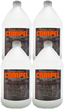 Load image into Gallery viewer, COMPEL industrial- 1 gallon