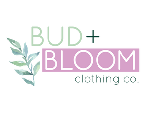 Bud & Bloom Clothing Co.