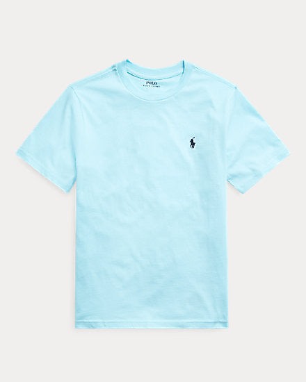 Classic Polo Tee Spring 2020