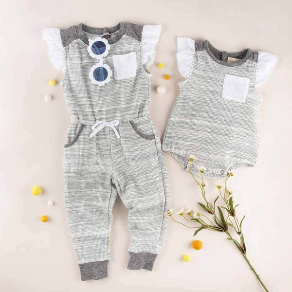 Moondance Jumpsuit