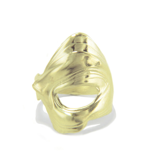 Ring (ARG006) by Alinea Jewelry