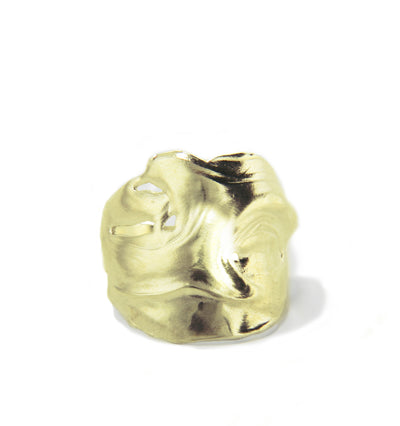Ring (ARMG005) by Alinea Jewelry