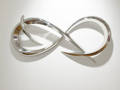Infinito by Michael Shewmaker