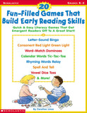 20 Fun-Filled Games That Build Early Reading Skills (4748938870880)