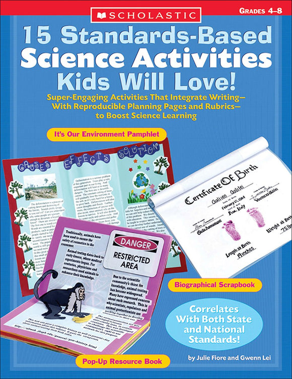 15 Standards-Based Science Activities Kids Will Love! (4748938739808)