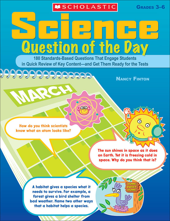 Science Question of the Day (4632390959200)