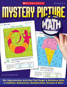 Mystery Picture Math (4632393416800)