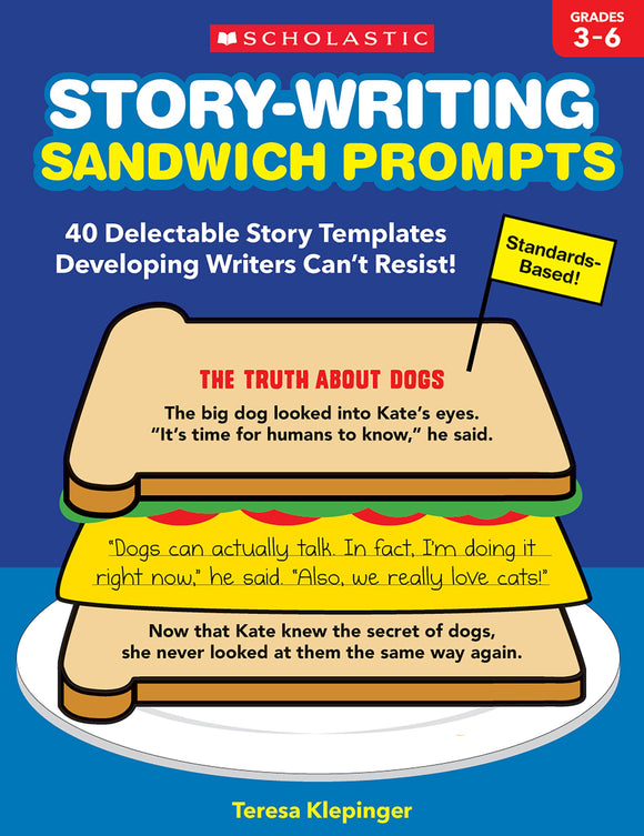 Story-Writing Sandwich Prompts (4632425070688)