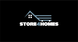 store4homes