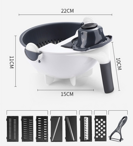 Multi-function Shaver - store4homes