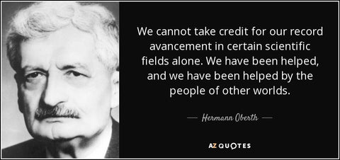 https://www.azquotes.com/picture-quotes/quote-we-cannot-take-credit-for-our-record-avancement-in-certain-scientific-fields-alone-we-hermann-oberth-61-57-28.jpg