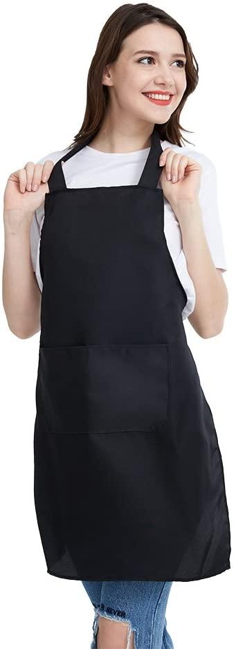 Apron: Custom Design