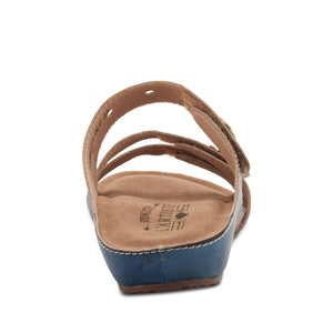 Freesia Sandal