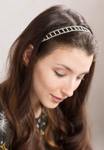 Adaline Hairband #3183