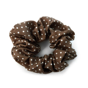 Headband Scrunchie Set