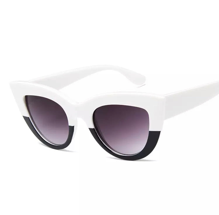 Sunglasses Cookies & Cream