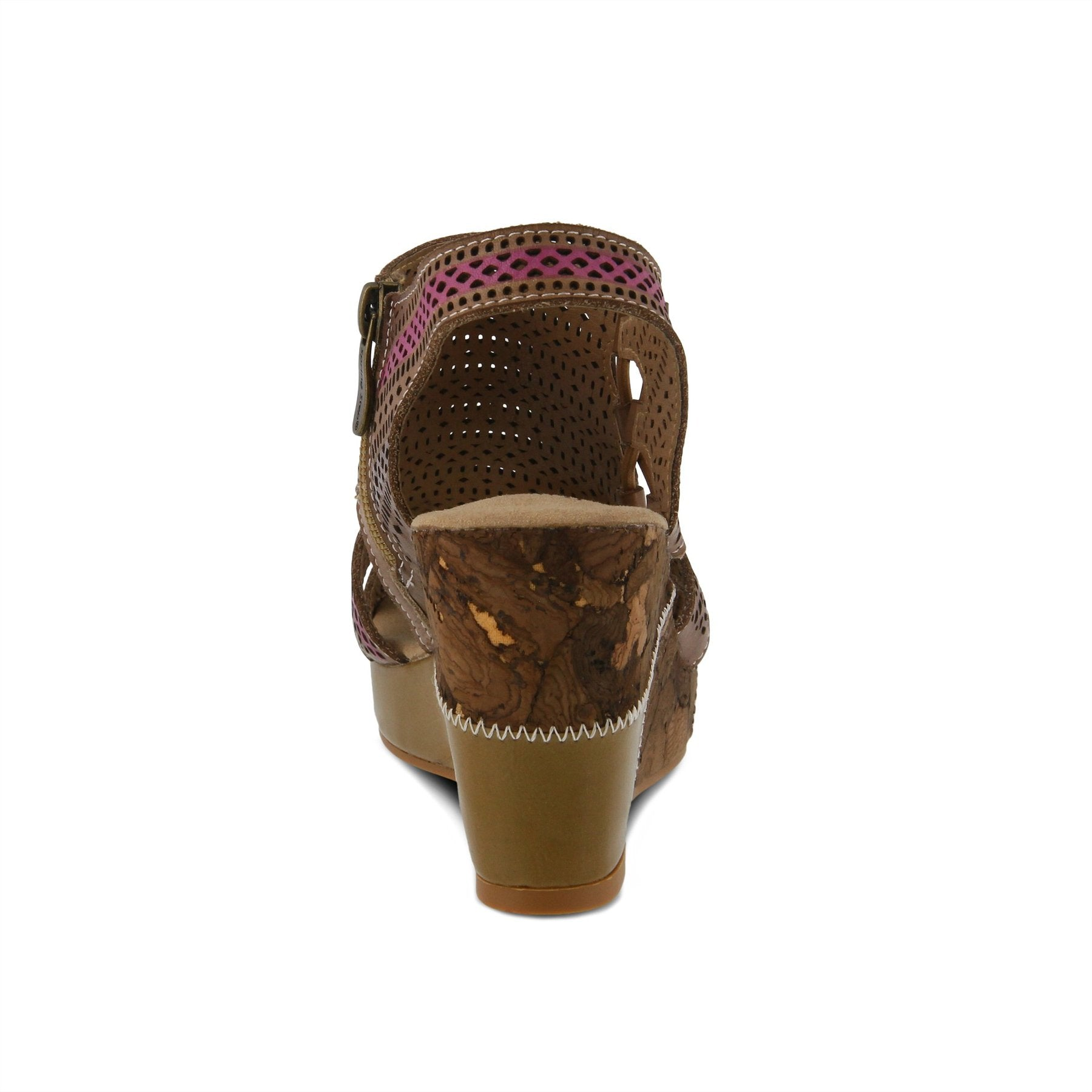 Irvana Sandal LAST ONE size 9 only
