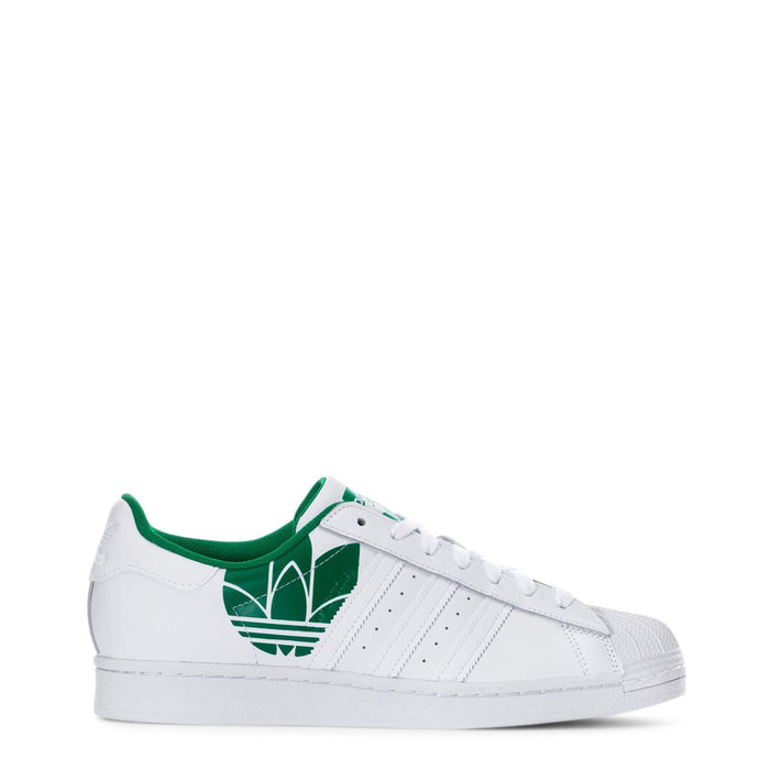 Adidas Superstar, Unisex