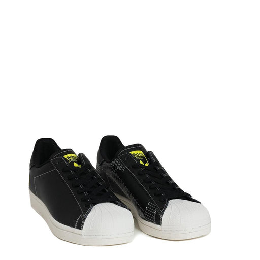 Adidas Superstar Pure, Unisex
