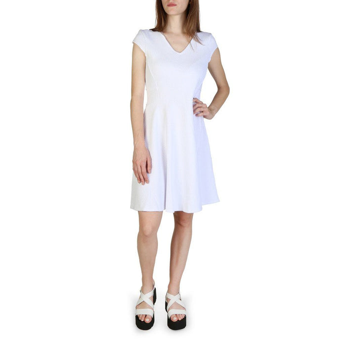 Armani Exchange Dress, Women's