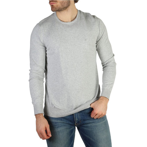 Calvin Klein Casual Sweater, Men's