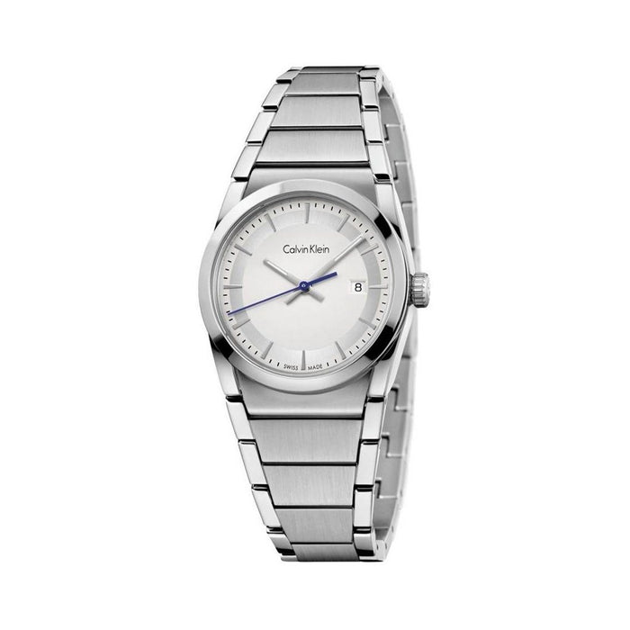 Calvin Klein K6K33 Watch, Women's