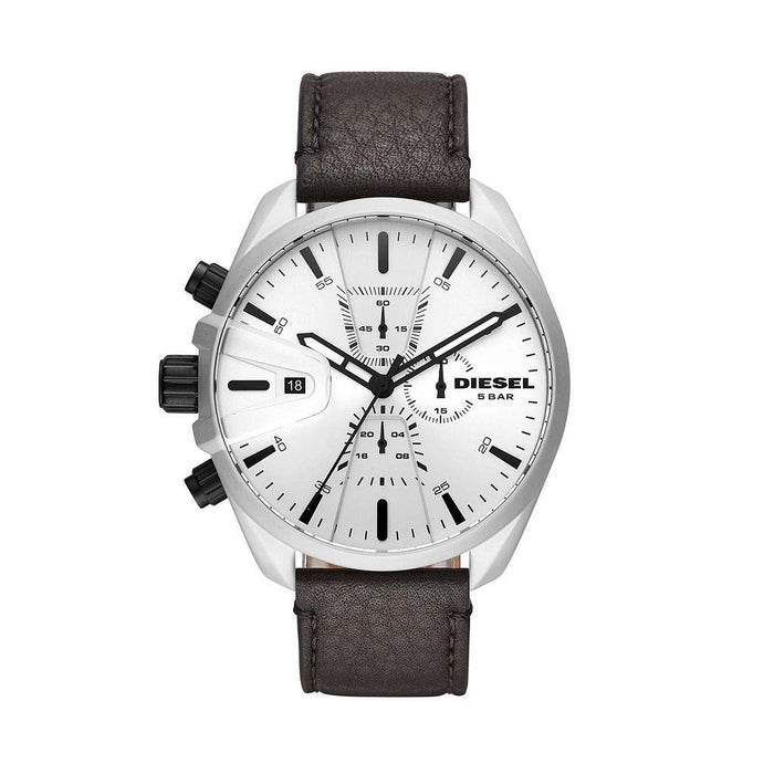 Diesel DZ4505 Watch, Men's