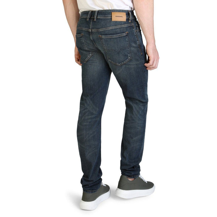 Diesel Sleenker Slim Jeans, Men's