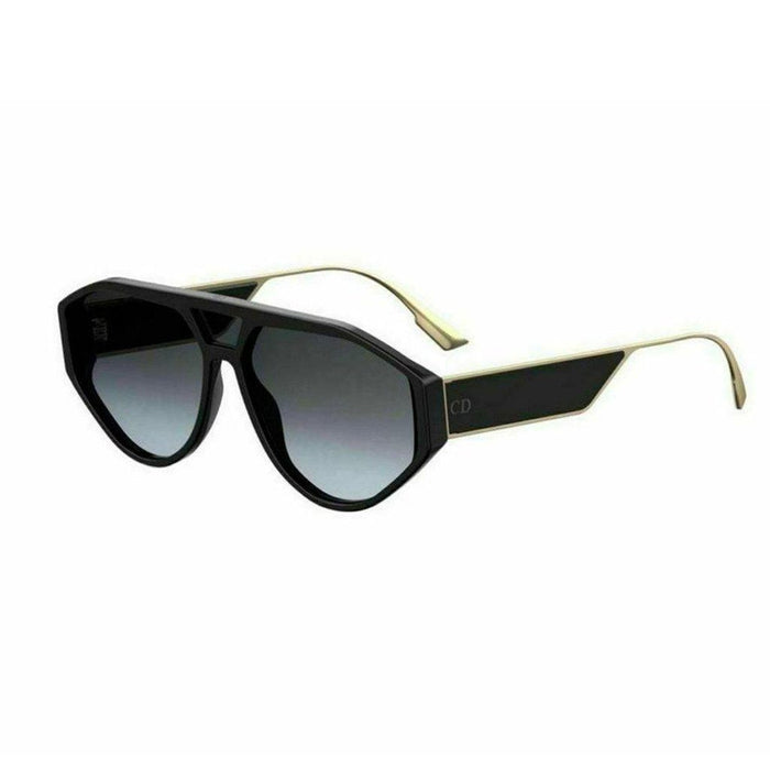 Dior Clan 1 Sunglasses, Women's