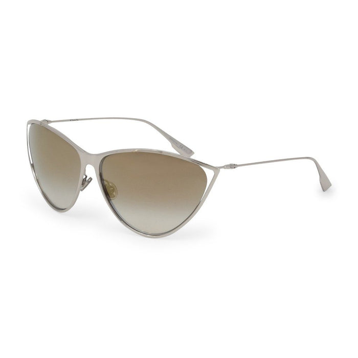 Dior New Motard Sunglasses, Women's