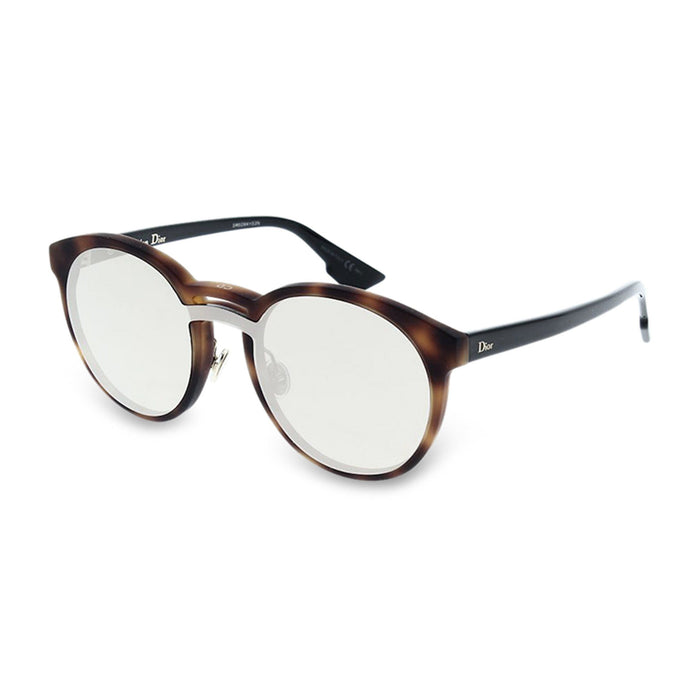 Dior Onde 1 Sunglasses, Women's