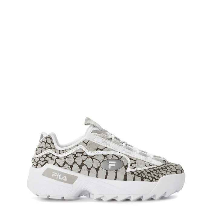 Fila D-Formation R, Women's