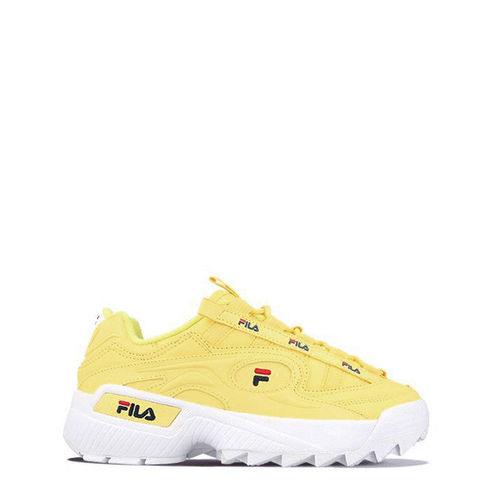 Fila D-Formation, Women's