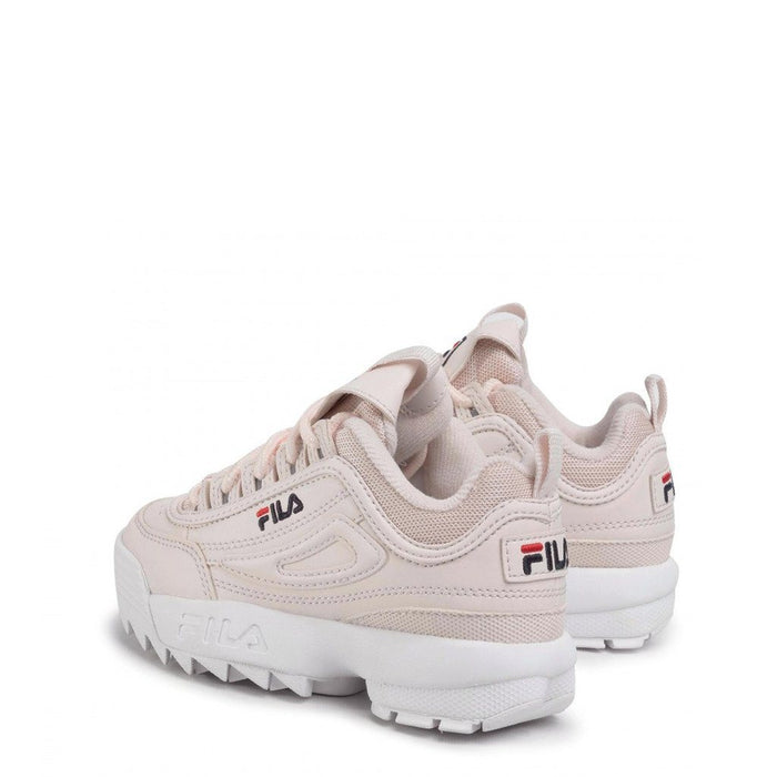 Fila Disruptor Low, Women's