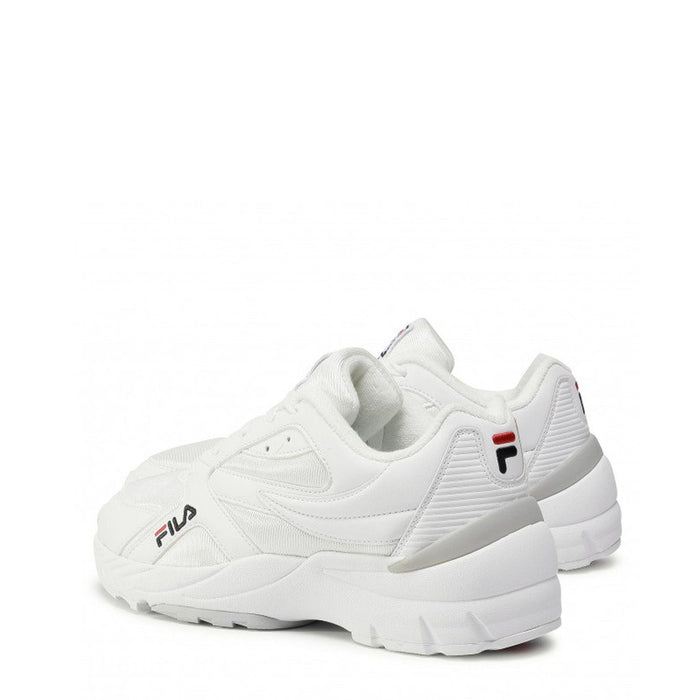 Fila Hyperwalker Low, Men's