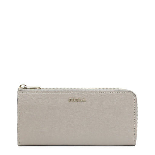 Furla Babylon Continental Wallet, Women's