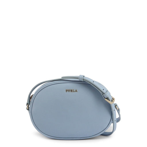 Furla Cara Crossbody Bag, Women's