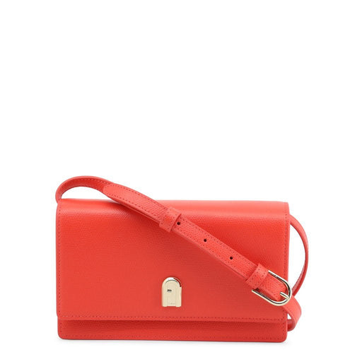 Furla Crossbody Bag, Women's