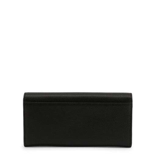 Furla Joann Continental Wallet, Women's