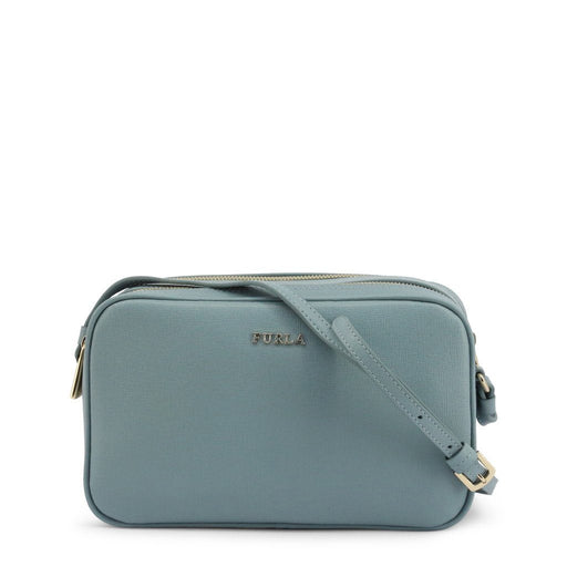 Furla Lilli Crossbody Bag, Women's