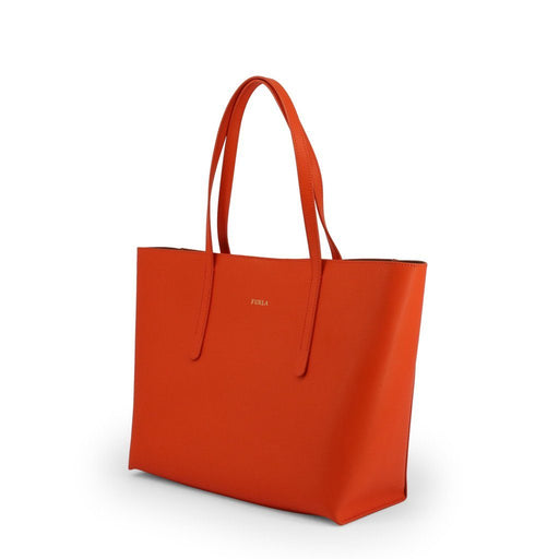 Furla Paradise Shopping Bag, Women's