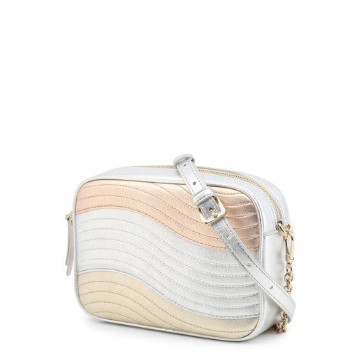 Furla Swing Crossbody Bag, Women's