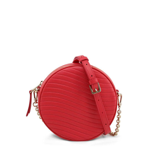 Furla Swing Mini Round Crossbody Bag, Women's