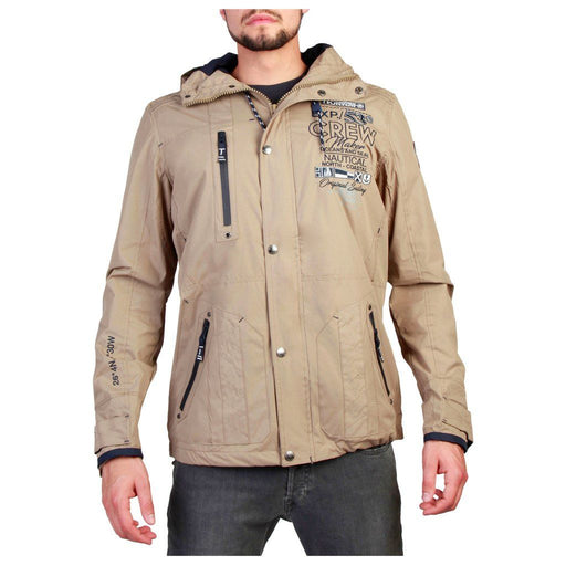 Geographical Norway Clement Jacket, Men's