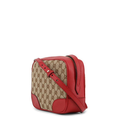 Gucci Bree Crossbody Bag, Women's