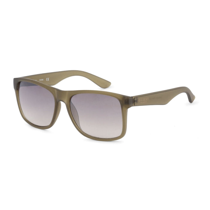 Guess GF0203 Sunglasses, Unisex