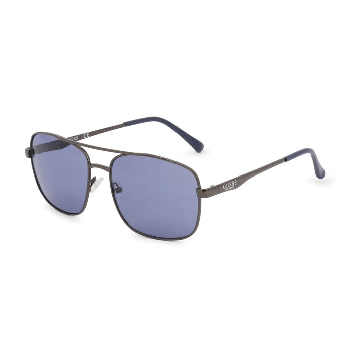 Guess GF0211 Sunglasses, Men's