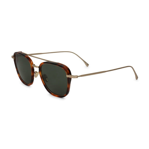 Lacoste L104SND Sunglasses, Men's