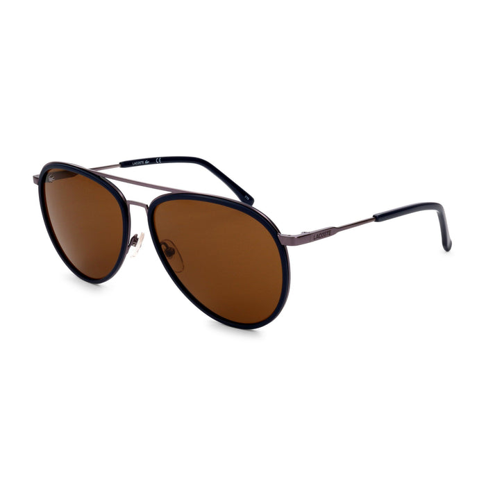 Lacoste L215S Sunglasses, Men's
