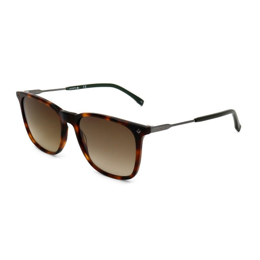 Lacoste L870S Sunglasses, Men's